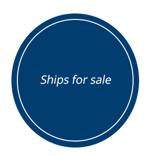ships for sale icon